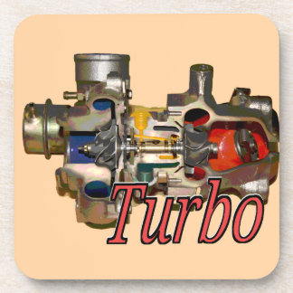 Untersetzer Turbo2