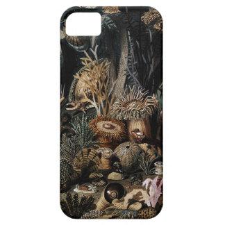 Unterwasser Hülle Fürs iPhone 5