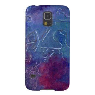 Unterwasserwelten Samsung S5 Cover