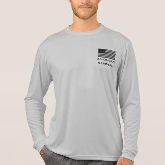 Ursprüngliches Arsenal T-Shirt