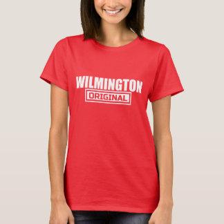 URSPRÜNGLICHES GRAFISCHES T-STÜCK WILMINGTONS T-Shirt