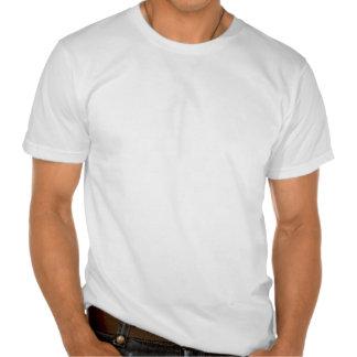 USA - amerikanische Flagge Shirts