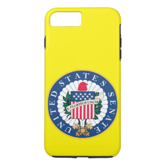 USA iPhone 8 PLUS/7 PLUS HÜLLE