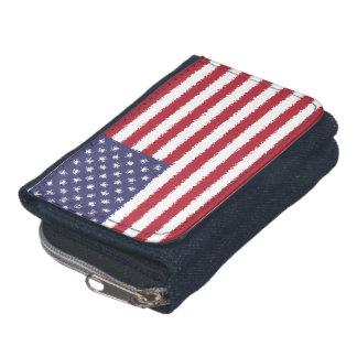 USA kennzeichnen amerikanische patriotische
