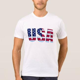 USA! TSHIRT