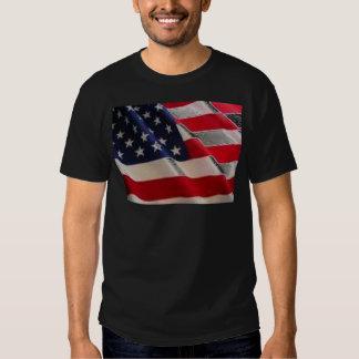 USAflag1 Shirt