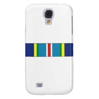 USCG Spezialoperation-Service-Band Galaxy S4 Hülle