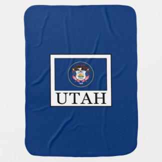 Utah Kinderwagendecke