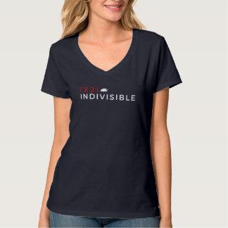 V-Hals T - Shirt