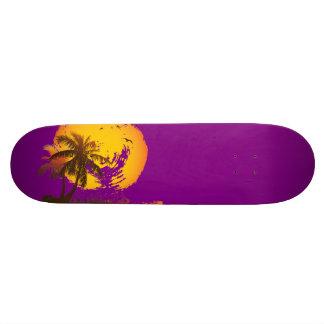 Vacances Skateboards