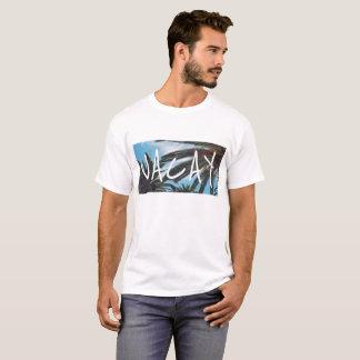 Vacay T-Shirt
