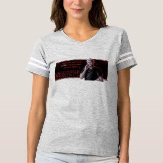 Valdamir Fußball-Shirt T-shirt