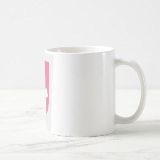 ValDrinksP4 Kaffeetasse