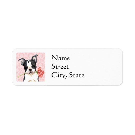 Valentine-Rosen-Boston-Terrier