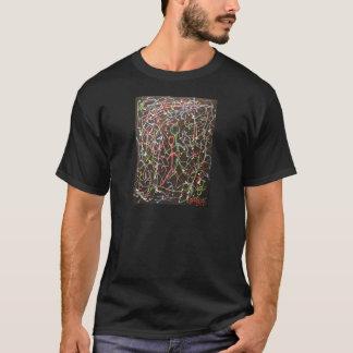 Valentinsgruß T-Shirt