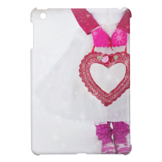 ValentinsgrußSpecial iPad Mini Hüllen
