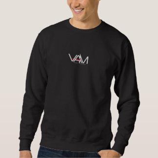 VAM: Zermatt Matterhorn Montaniers Sammlung Sweatshirt