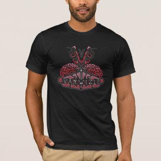Vanwizle Transportgestell T-Shirt
