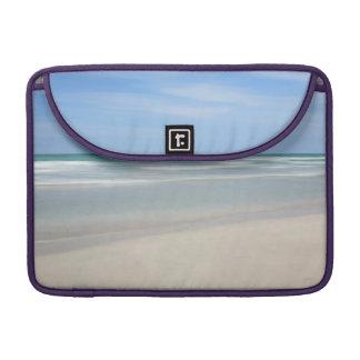Varadero-Strand, Kuba Sleeve Für MacBook Pro
