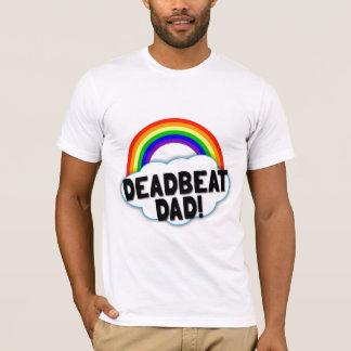Vater-T - Shirt