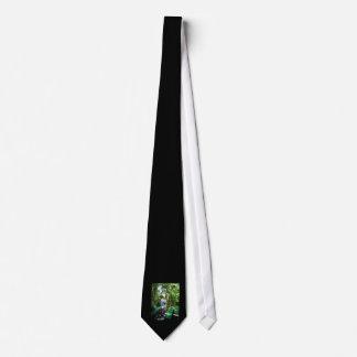 Vatertag Bedruckte Krawatten