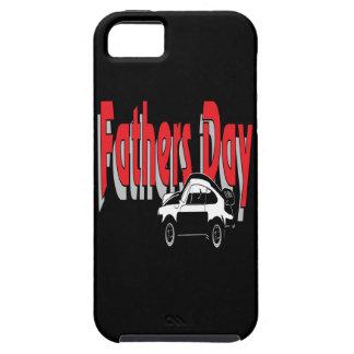 Vatertag iPhone 5 Etuis