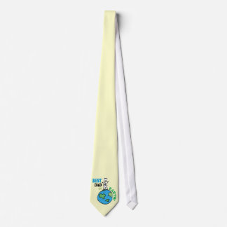 Vatertag Krawatte