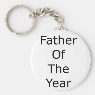 Vatertag Schlüsselbänder