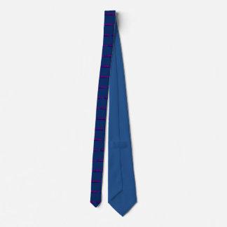 Vatertags-Krawatte Krawatte