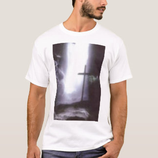 Vatertags-T - Shirt