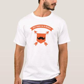 Vatertagsideen T-Shirt