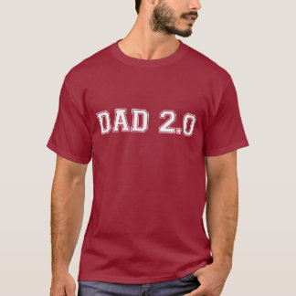 Vati 2,0 T-Shirt