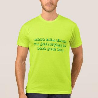 Vati-O Shirt