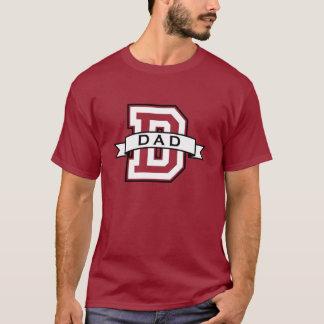 Vati-Shirt T-Shirt