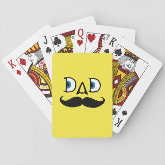 Vati Spielkarten