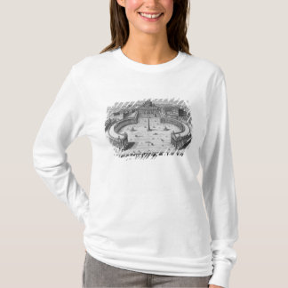 Vatikan, Rom T-Shirt