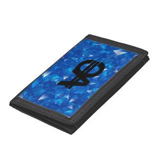 VC_wallet