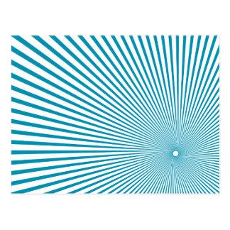 vector_sunbeam_backg postkarte