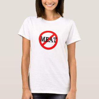 Vegan KEIN FLEISCH Shirt