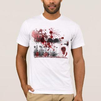 Vektorart T-Shirt