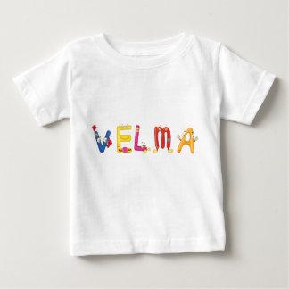 Velma Baby-T - Shirt