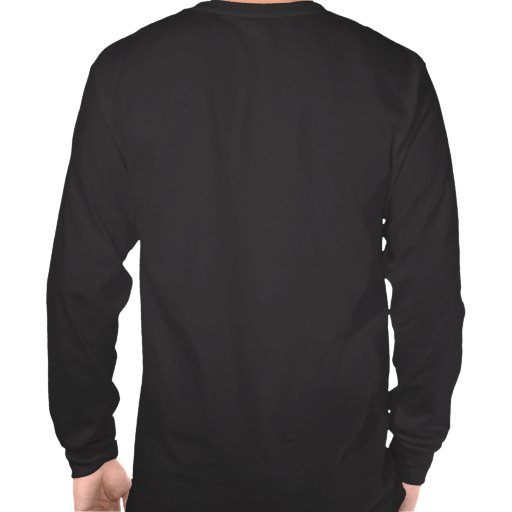 Velo neuer Entwurf T Shirts