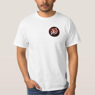 Velo Retro T-Shirt
