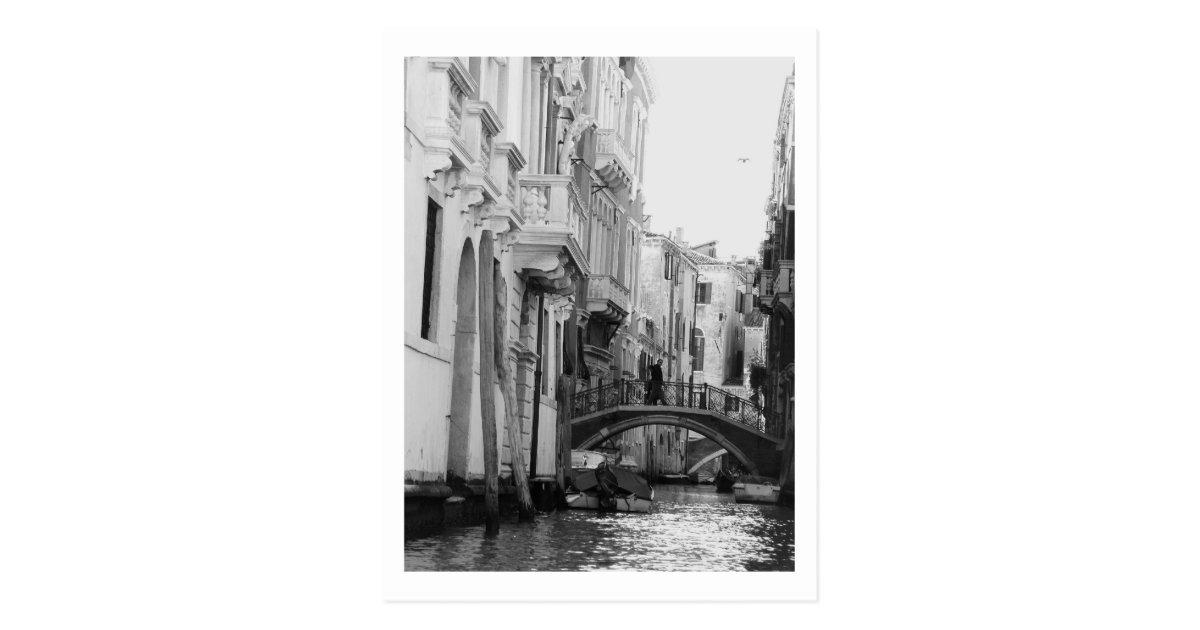 Venedig, Italien Postkarte   Zazzle.ch