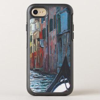 Venezianisches Stauwasser 2012 OtterBox Symmetry iPhone 8/7 Hülle