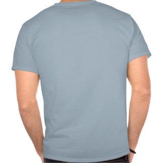 Veni, Vidi, Velo T - Shirt