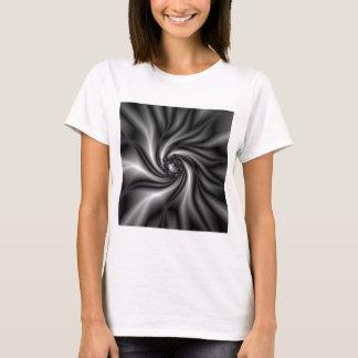 Verdrehter Künstler T-Shirt