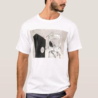 Vereinbarung 2001 T-Shirt