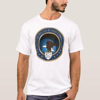 Vereinigte Staaten US T - Shirt des