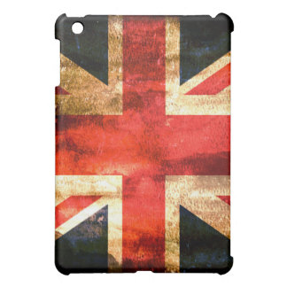 Vereinigtes Königreich Hülle Für iPad Mini